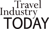 Travel Industry Today Lobo