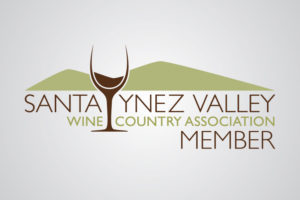 Santa Ynez Valley Wine Member
